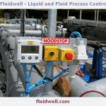 Fluidwell – Liquid and Fluid Process Control