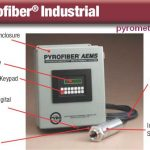 Pyrometer Instrument Company