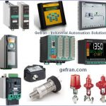 Gefran – Industrial Automation Solutions