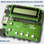 Florite – Process Control Instruments
