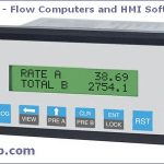 KEP – Flow Computers and HMI Software