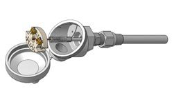 thermowell_eng_drawing