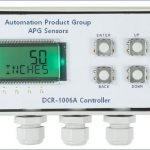 Automation Product Group – APG Sensors