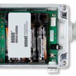 Onset Computer – Data Logging and Monitoring