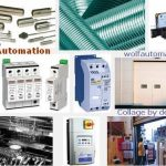 Wolf Automation – Industrial Automation Distributor