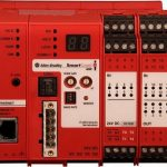 Allen-Bradley – Automation PLC and Control