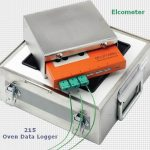 Elcometer Inspection and Testing Equipment