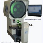 Dorsey Metrology – Measurement Devices