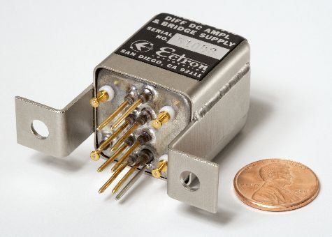 314b-ectron-transducer