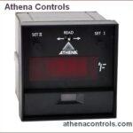 Athena Controls – Process Control