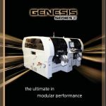 Universal Instruments – Manufacturing Technologies
