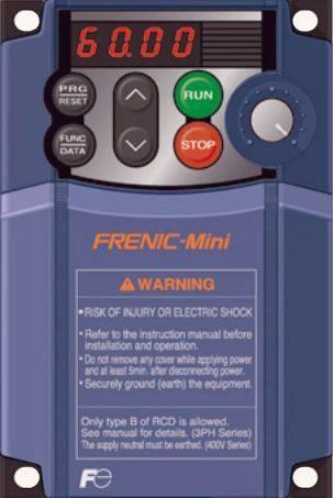 frenic-mini-fuji-electric-ac-drive
