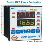 Dwyer Instruments – Controls and Instrumentation