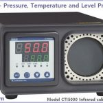 WIKA – Pressure, Temperature and Level Products