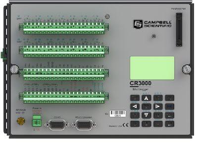 micrologger-campbell-scientifici