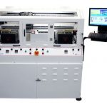 ACE Production Technologies – Selective Soldering Systems