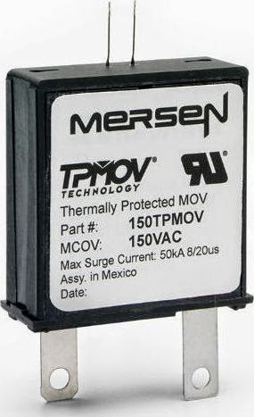 surge-protection-mersen