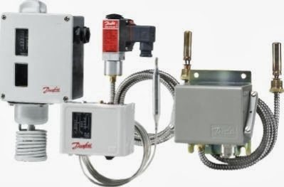 tempswitch-danfoss