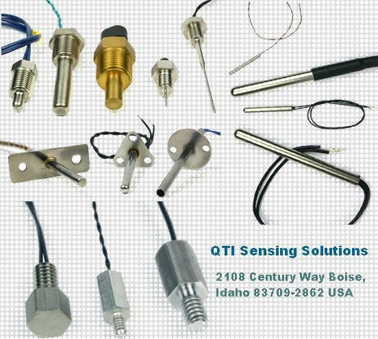 qti-rtd-sensors-probes