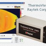 ThermoView Pi20 – Raytek Corporation