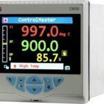 Compact Process Controller – CM30 – ABB