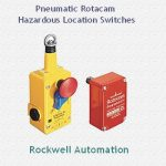Rockwell Automation – Industrial Automation