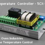 Oven Industries – Precise Temperature Control