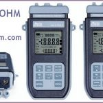 Delta OHM – Process and Environmental Instruments