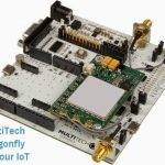 Multi-Tech M2M and IoT Solutions