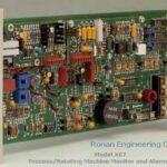 Ronan Engineering Company – Industrial Instrumentation