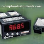Crompton Instruments – Energy Division