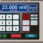 Time Electronics – Precision Calibration Equipment