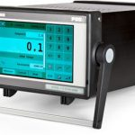 Beamex- World Class Calibration Solutions