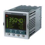 3504 Hybrid Temperature Controller – Eurotherm