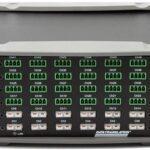 DT9874 USB MEASURpoint Temperature measurement