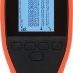319 Dewpoint Meter Bluetooth – Elcometer