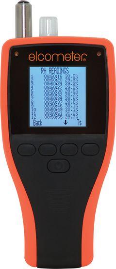 319 Dewpoint Meter Bluetooth - Elcometer