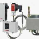 Danfoss Group – Antomation and Control Solutions