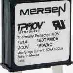 Mersen – Materials and Electrical Technologies