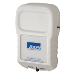 BAPI – Building Automation Products