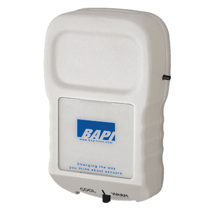 BAPI - Building Automation Products