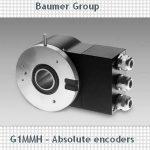Baumer – Force Strain Pressure Sensors Instruments