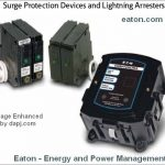 Eaton – Energy and Power Management