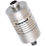 Honeywell Sensotec – Load Cells Pressure Sensors