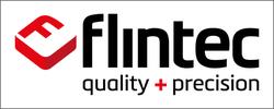 Flintec precision Weight Measurement